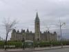 parliament_000