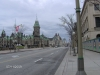 parliament_002