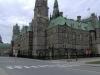 parliament_004