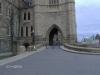 parliament_008