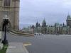 parliament_011