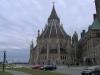 parliament_013