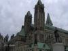 parliament_014