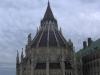 parliament_019