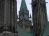 parliament_028