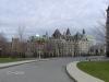 parliament_035