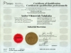 ELECTRICIAN_LICENCE_1