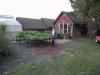 2010-june-12 076