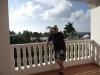 jamaica_108