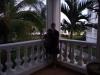 jamaica_114