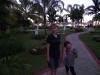 jamaica_115