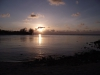 jamaica_127