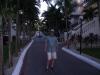 jamaica_129