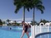 jamaica_143