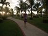 jamaica_146
