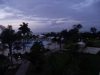jamaica_204