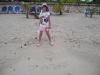 jamaica_611