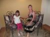jamaica_624