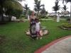 jamaica_625