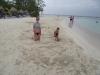jamaica_633