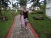 jamaica_635