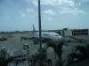 jamaica_641