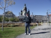 montreal_028