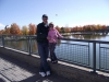 montreal_029