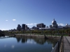 montreal_036