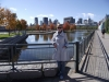 montreal_038