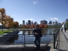 montreal_040