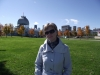montreal_047