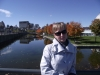 montreal_053