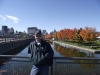 montreal_054