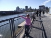 montreal_057