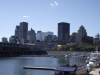 montreal_058
