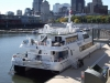 montreal_061