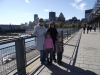 montreal_064