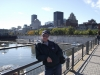 montreal_066