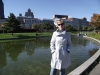 montreal_085