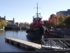 montreal_090