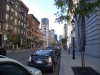 montreal_091
