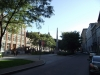 montreal_096