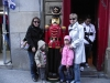 montreal_103