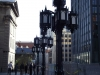 montreal_104