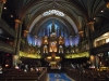 montreal_106