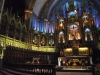 montreal_112
