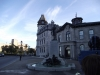 montreal_153