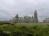 parliament_007